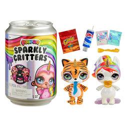 Poopsie sparkly critters, оригинал