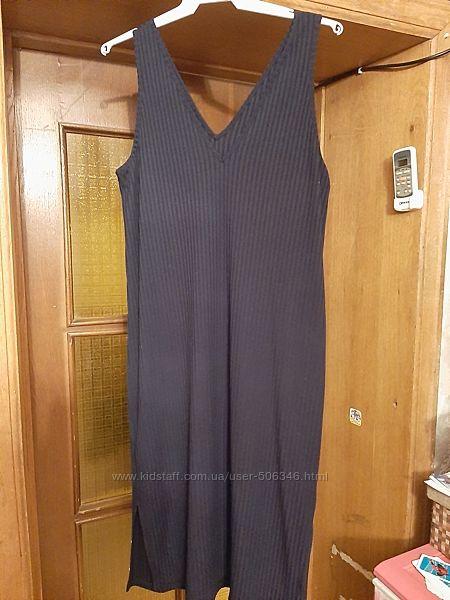 Сарафан - платье Marks&Spenser р. 14 или 42