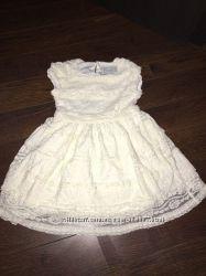 Платье Mayoral Chic 98-104см