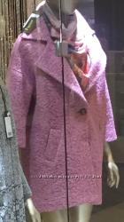 дизайнерське пальто Victoria Bloom