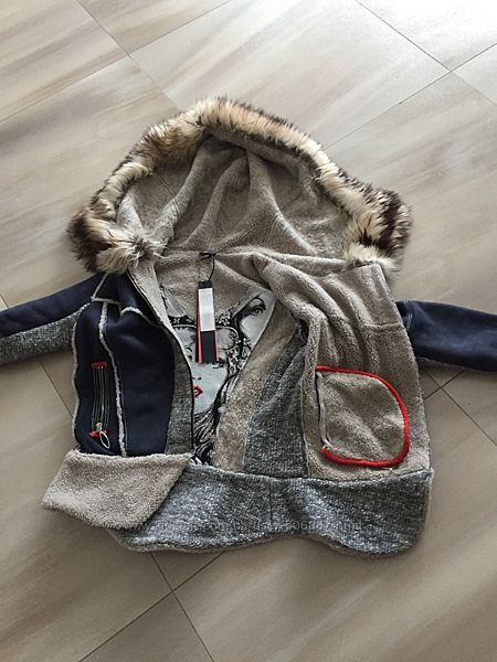 дубленка курточка куртка