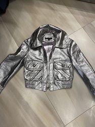 Marc Jacobs куртка курточка