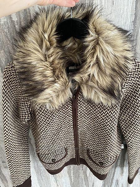 Ralph Lauren куртка пальто