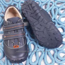 Распродажа обуви для мальчиков