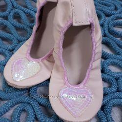 цена 160 грн.розовый