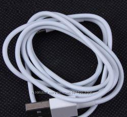Кабель Зарядки для Iphone и Ipad прямо с завода