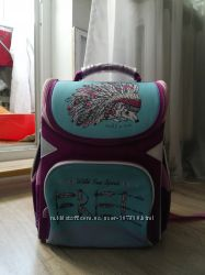Рюкзак бу