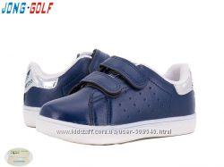 Кроссовки ботинки Jong. Golf 26-36 размер отличного качества