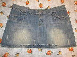 Продам стильную юбочку