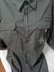 Продам симпатичную рубашкк
