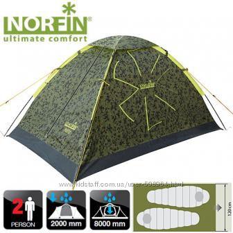 Палатка тент шатер NORFIN