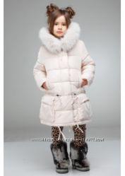 Женские и детские  пальто, плащи по низким ценам
