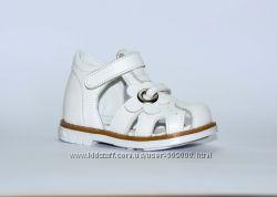 детская обувь Скидки ТМ Perlina
