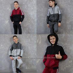 Спортивний костюм miсllinaire з 6 до 13 років
