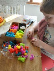 игрушки для деток