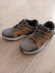 Продам кроссовки Merrell