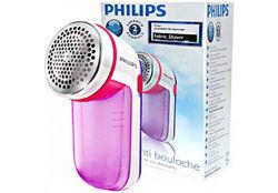 Триммеры для ткани Philips GC026 в разных цветах