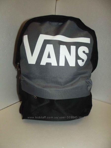Новый мужской, подростковый рюкзак. цена снижена
