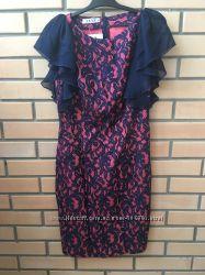 Платье alva размер 46