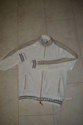 Итальянский спортивный костюм Di Mare