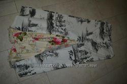 Итальянская длинная юбка . Fornarina