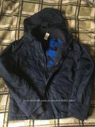 куртка Aeropostale