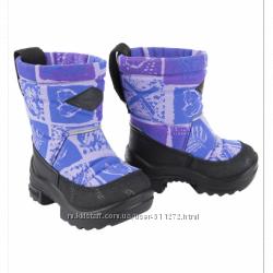 c90a03905 Kuoma: Детская обувь: летняя, демисезонная, зимняя, спортивная ...