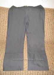 Штаны брюки женские, костюмные