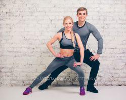 Спортивная одежда ТМ Active age