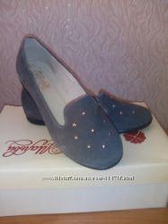 cd1c8358ac3850 Дитячі туфлі та босоніжки, 430 грн. Туфли купить Луцк - Kidstaff ...