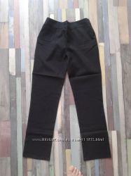 Top Class брюки школьные 11-12 лет