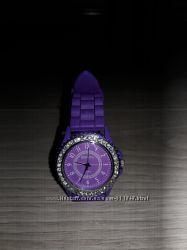 Продам годинник.