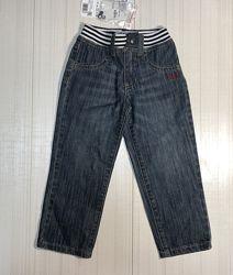 Распродажа джинсов для мальчиков, Польша, Wojcikр 80-104