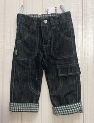 Распродажа-джинсы мальчик , Турция 74-86