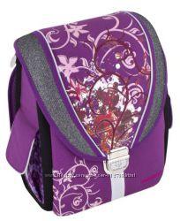 продам рюкзак для начальной школы