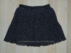 Фатиновая юбка юбочка  34 р или на рост 160 см