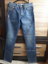Мужские джинсы 28 размер, 500 грн. Мужские джинсы купить Каменец ... a3e887a9cee