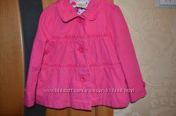 Курточка от Crazy8 размер XS4