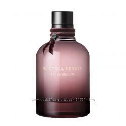 Bottega Veneta Knot Florale Velours и другие виды Парфюмерия оригинал