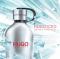 Hugo Boss Hugo Iced Exterme NEW Фото и другие виды Парфюмерия оригинал