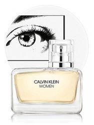 Calvin Klein Women Parfum Toilette New и др Парфюмерия оригинал