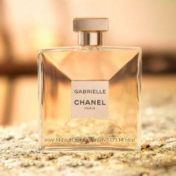 Chanel Gabrielle New Шанель Габриэль Фото Парфюмерия оригинал