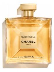 Chanel Gabrielle Essence Шанель Габриэль Эссенс и др Парфюмерия оригинал