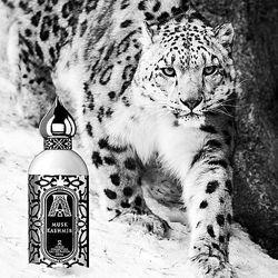 Attar Collection Musk Kashmir Мускусный Кашемир Распив оригинал