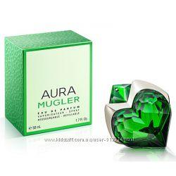 Aura edp