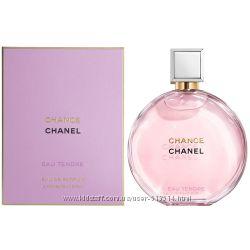 Tendre Parfum New