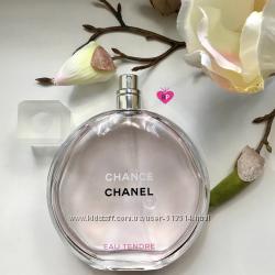 Chanel Chance eau Tendre Fraiche Vive Parfum и другие Парфюмерия оригинал