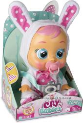 Кукла плакса  Babies Coney Baby Doll