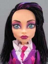 Куплю голову куклы Бладгуд Monster high Bloodgood
