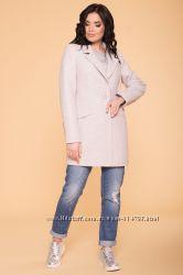 Быстрое СП ТМ Modus, верхняя одежда, платья, трикотаж